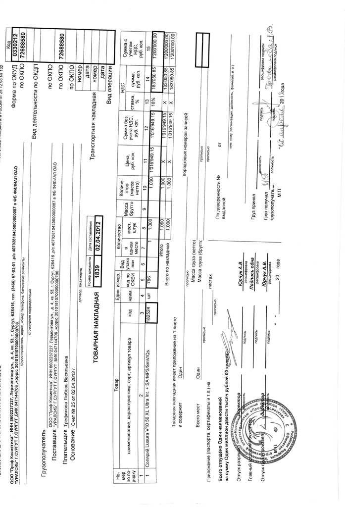 договор поставки асфальта образец